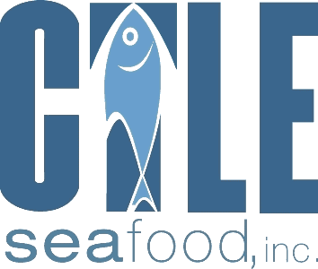 CTLE Seafood, Inc. - Seafood Suppliers, Seafood Exporters