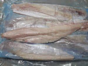 Read more about the article Hake Fillets Update – May 6th, 2019