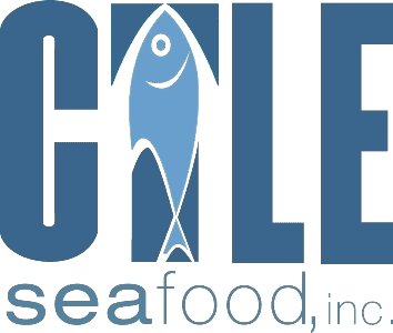 Frozen Seafood Suppliers, Frozen Seafood Exporters - CTLE